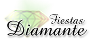 Fiestas Diamante